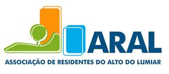 aral-logo1.jpg
