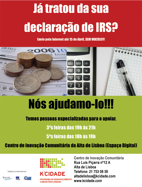 cartaz_irs1.jpg