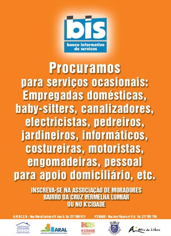 webprocura.jpg