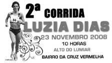 face_triptico_luziadias1