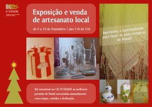 cartaz_vendas_natal3