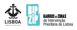 Logo_BIP-ZIP_A_semfundo_cor