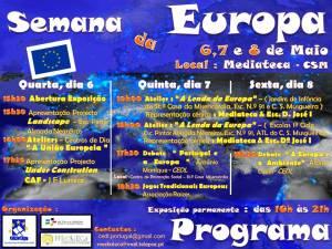 cartaz_programa_semana_europa