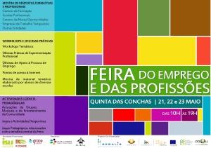 Convite_Feira_Emprego