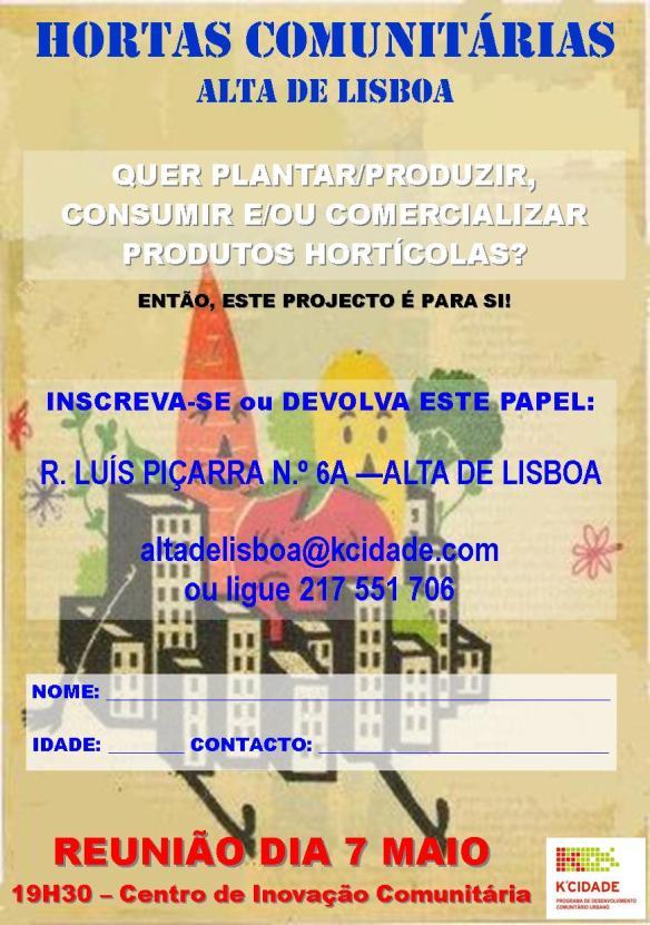hortas_comunitarias_flyer_rn_maiol1