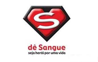 Seja Heroi por uma Vida