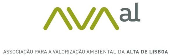 AVAal1
