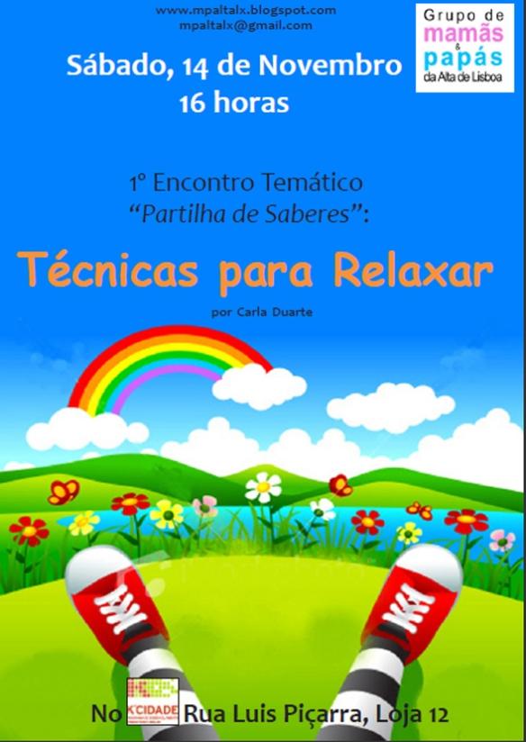 cartaz_relax