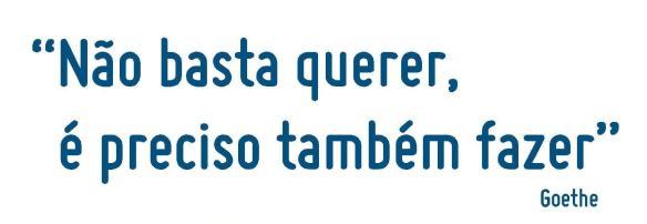 Folheto_ARAL_Frente