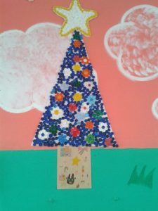 arvores Natal (1)