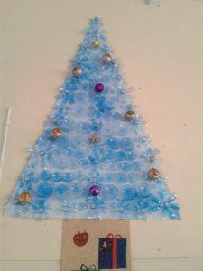 arvores Natal (2)