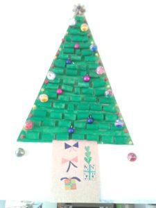 arvores Natal (3)