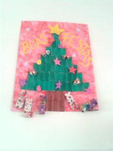 arvores Natal (4)