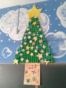 arvores Natal (5)
