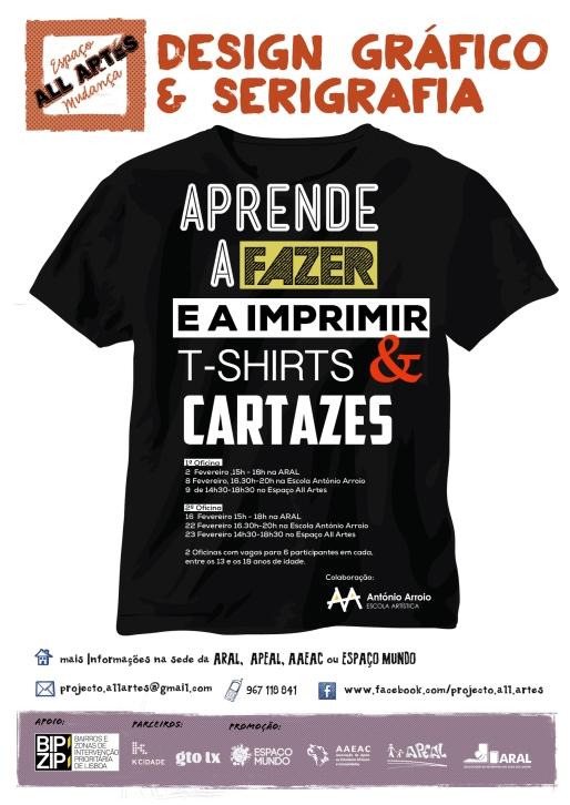 CartazSerigrafiaA3 (1)