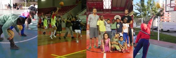 Barra_Basket