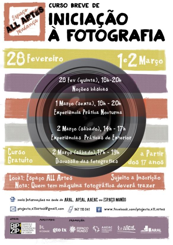 fotografiaaa_em