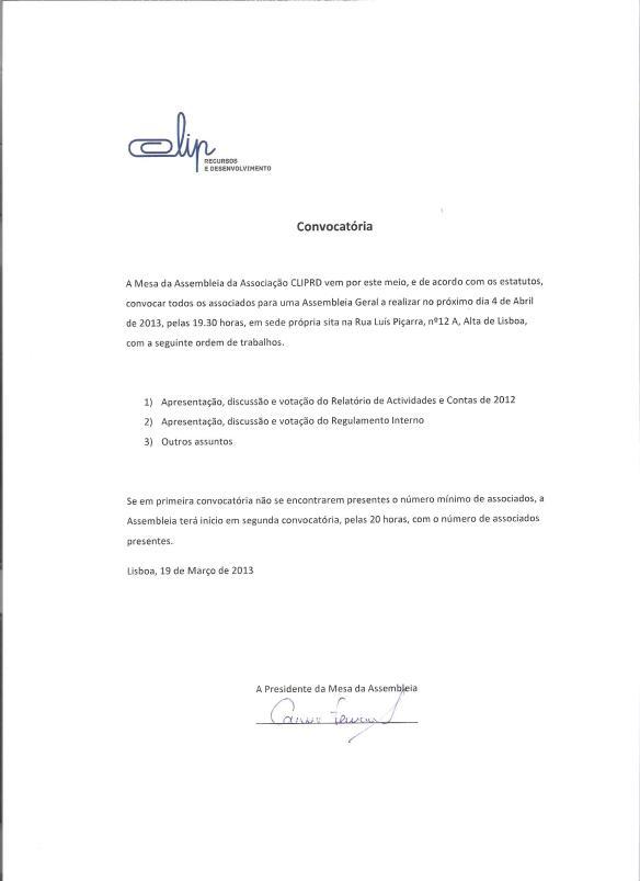 Convocatória_Assem.Geral
