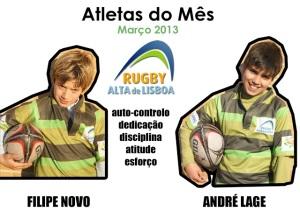 atleta_mar