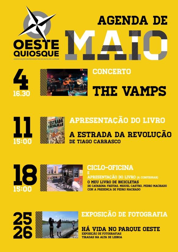 AgendaMaioQO (2)