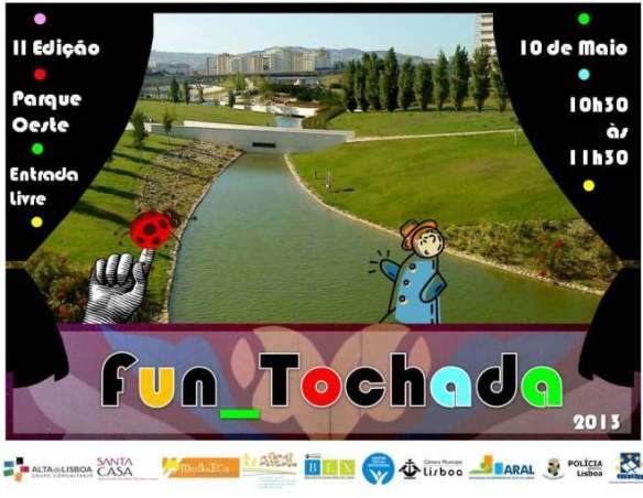 cartaz-fun_tochada-10-mai
