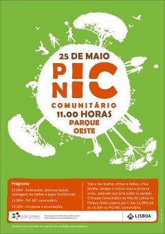 cartaz_picnic_jpg