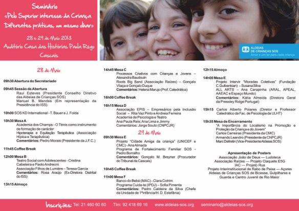 seminario_programa