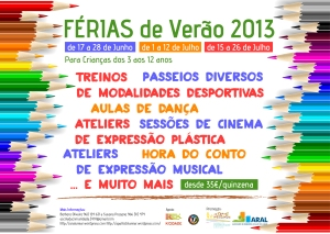 verao2013-01