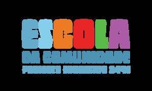 Escola_da_Comunidade