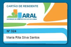 cartc3a3o-residente
