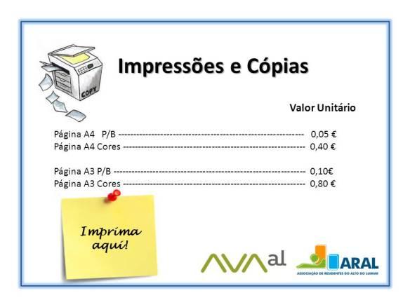 Preçário_Impressões_Cópias_1