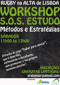 cartaz_workshop2