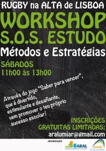cartaz_workshop2