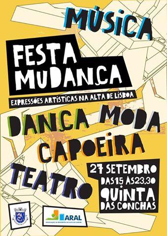 Cartaz_Festival_2014