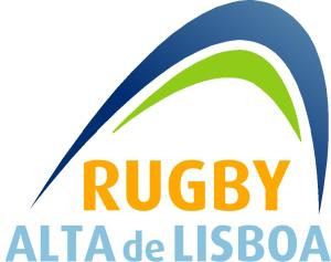 logo-rugby2