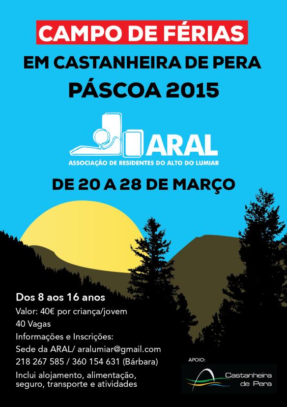 CampoFeriasPascoa-01 (1)
