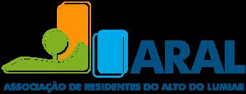 ARAL (1)