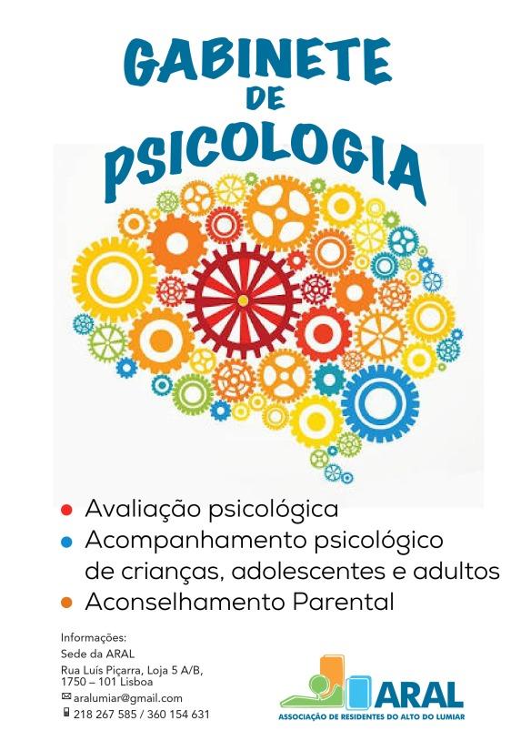 CartazPsicologia2-01 (1)