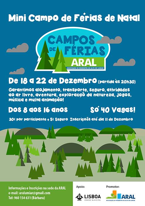 Cartaz_Campo_Férias_Natal2-web