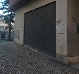 loja alta 2