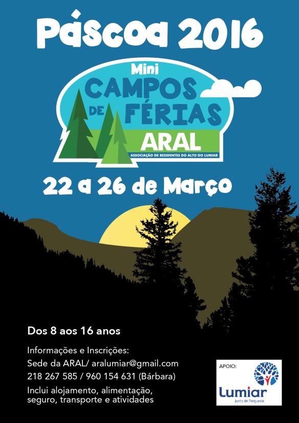 Cartaz_Campo_Pascoa_2016