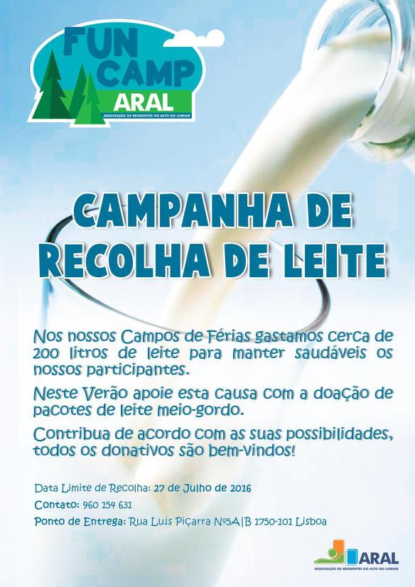 Campanha_Leite_2016