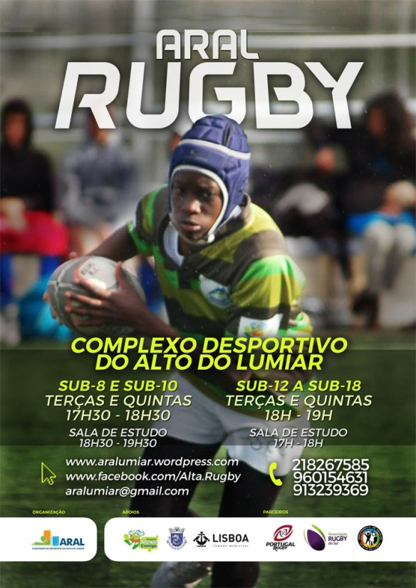rugby-aral