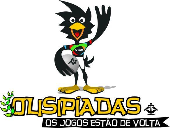 olisipiadas_logo